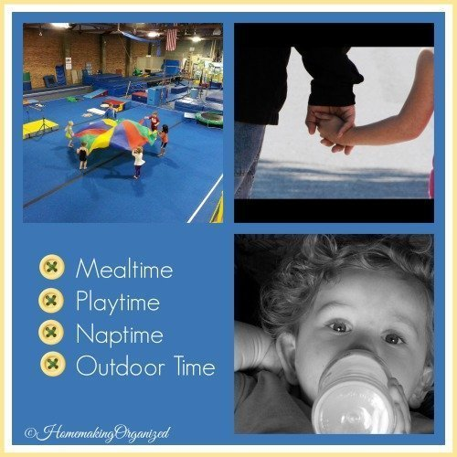 Daily-activities-kids