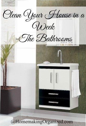 clean-house-bathrooms