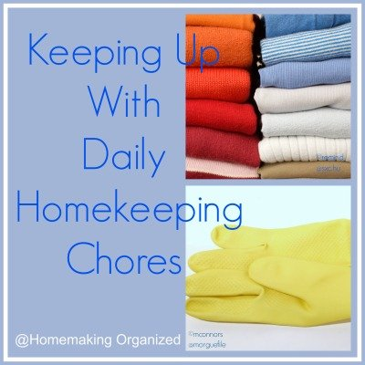 daily-homekeeping