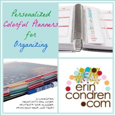 erin-condren-planners