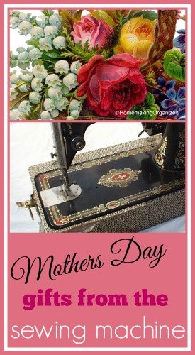 mothers-day-sewing-machine