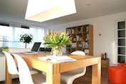 Clearing Up the Clutter Spaces in Your Home