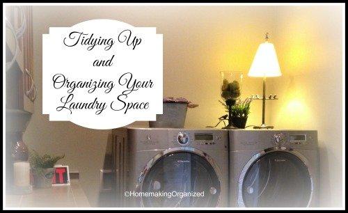 tidy-organized-laundry-room