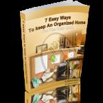 7-easy-ways-to-organize