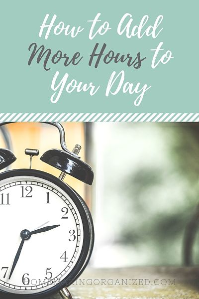 Learn the 5 steps to organizing your day so you have more time. Christian homemaking author, Emilie Barnes, book More Hours in My Day walks you through from Total Mess to Total Rest!