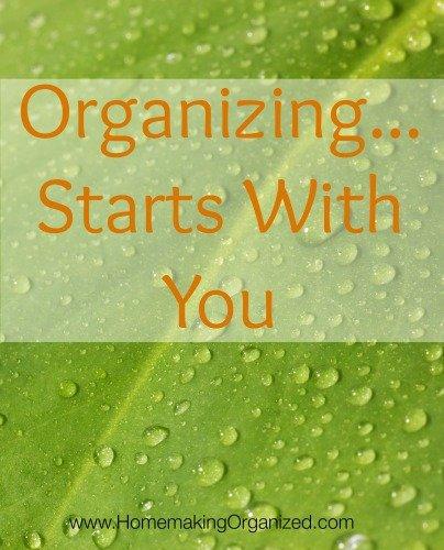 organizing-starts-you