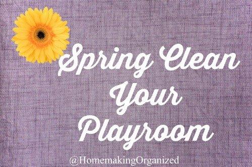 spring-clean-playroom
