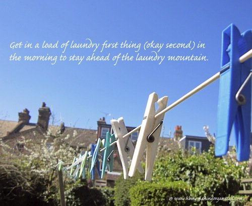 load-laundry-morning