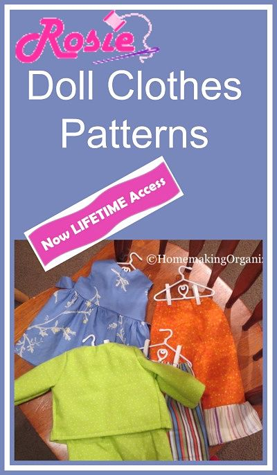 rosies-doll-clothes_opt
