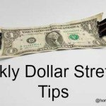 Dollar Stretcher Tips for June 22, 2017