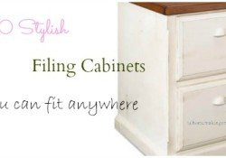 10-stylish-filing-cabinets