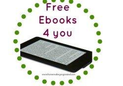 free-ebooks-4-u