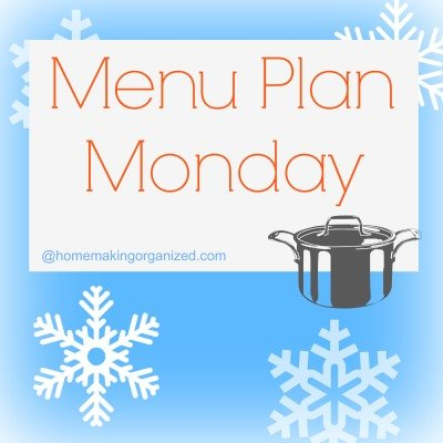 winter-monday-menu