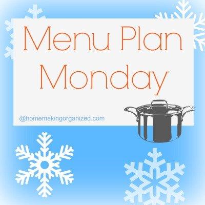 winter-monday-menu