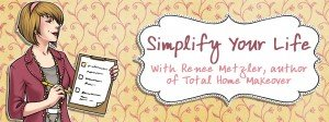 Simplify-Your-Life-with-Renee-300x112