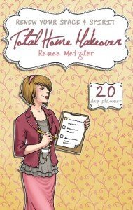 Total-Home-Makeover-190x300