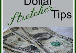 Weekly-Dollar-Stretcher