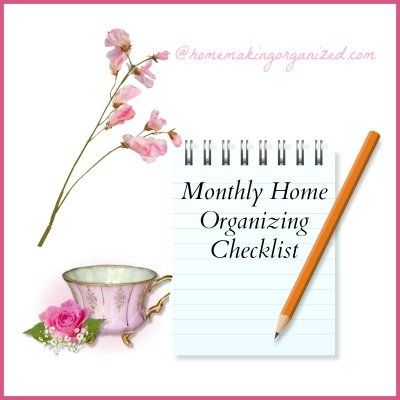monthly-home-organizing
