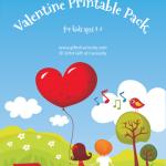 Valentine-Printable-Pack-Cover