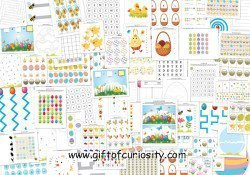 Easter-Printable-Pack-collage