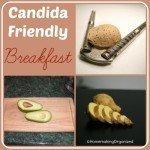 candida-breakfast