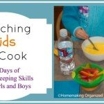teach-kids-cook