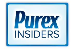 Join Purex Insiders