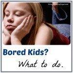 bored-kids