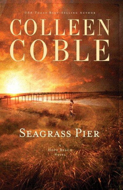Seagrass-Pier-e1400086545129