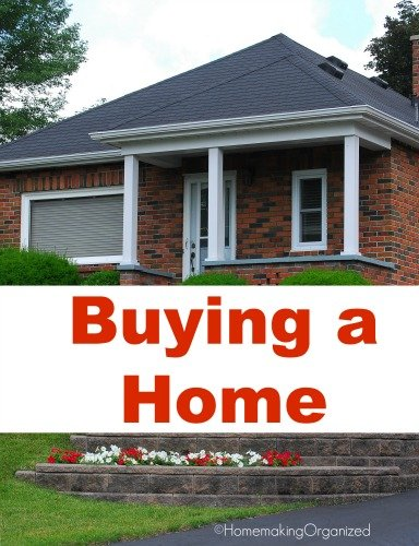 buying-home