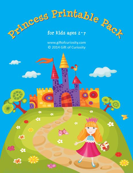 Princess-Printables-Pack-Cover