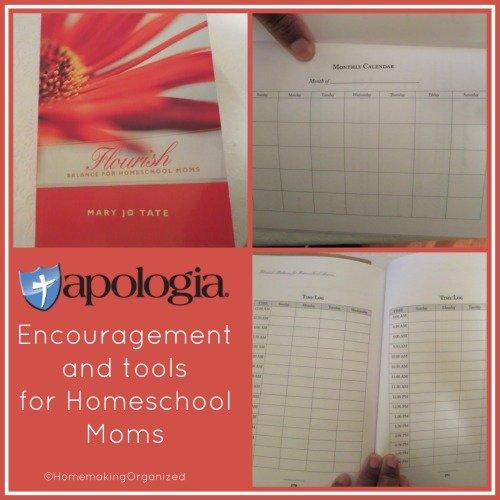 encouragement-homeschool-moms