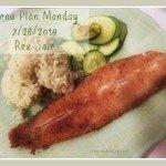 menu-plan-monday-7-28-14