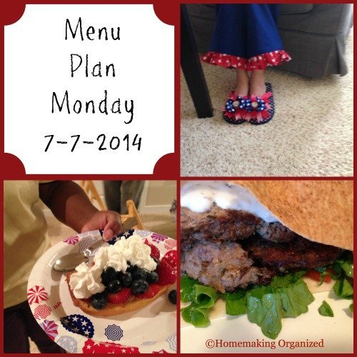 menu-plan-monday7-7