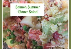 salmon-summer-dinner-salad