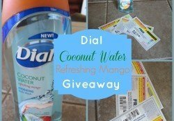 dial-coconut-water