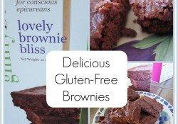 ginnybakes-gluten-free-brownies