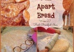 27-pull-apart-bread