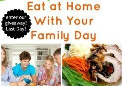 eat-at-home-day