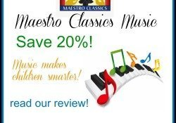 maestro-classics-sale