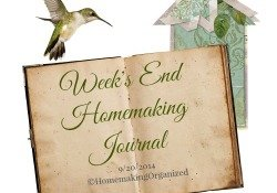 weeks-end-journal-9-20