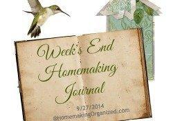 weeks-end-journal-926