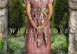 Lady-at-Willowgrove-e1407886405292
