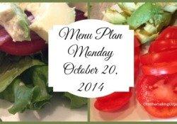 menu-plan-monday-1020
