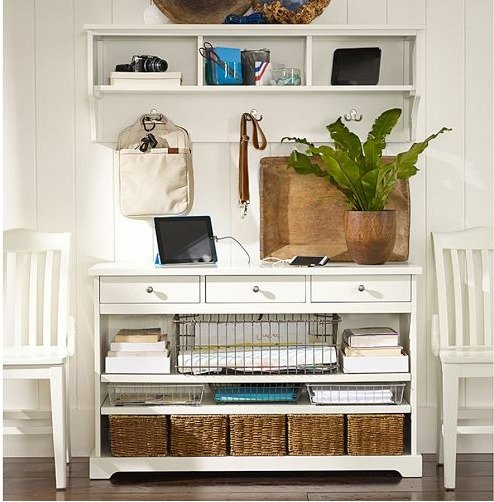 Superbe Entrance Way Tables Contemporary Entrance Way Tables Desk Pallets With Top  To Inspiration
