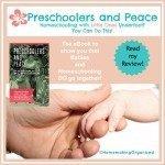 preschoolers-peace-little-ones