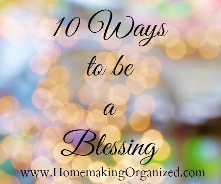 10-ways-blessing