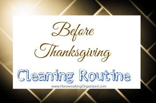 before-thanksgiving-cleaning