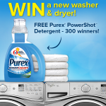 Purex_PowerShot_coming_soon.125051