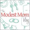 modest-monday_button21